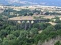 Viaduc d Arquejol.jpg