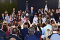 Vice President Joe Biden visit to Israel March 2016 (25554683911).jpg