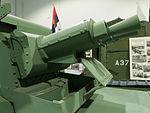 Vickers Mark VI Base Borden Military Museum 4.jpg