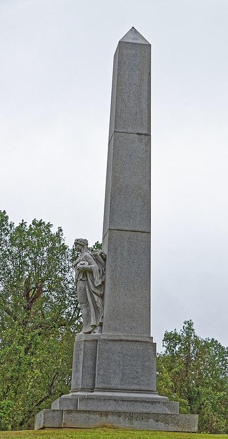 Michigan Memorial
