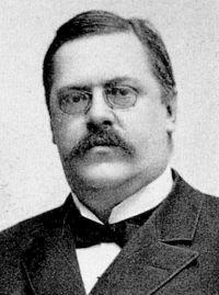 Victor Lennart Groll.jpg