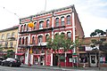Victoria, BC - Chinese Consolidated Benevolent Association Building 03 (20499997195).jpg