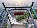 Victoria-Sicht 1.jpg