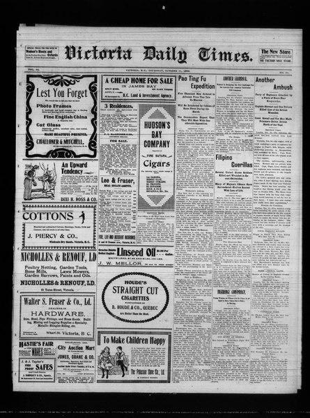 File:Victoria Daily Times (1900-10-11) (IA victoriadailytimes19001011).pdf