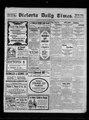 Victoria Daily Times (1900-10-11) (IA victoriadailytimes19001011).pdf