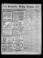 Victoria Daily Times (1900-10-23) (IA victoriadailytimes19001023).pdf