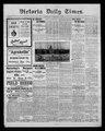 Victoria Daily Times (1902-06-07) (IA victoriadailytimes19020607).pdf