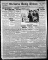 Victoria Daily Times (1912-12-21) (IA victoriadailytimes19121221).pdf