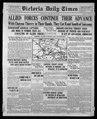 Victoria Daily Times (1918-07-22) (IA victoriadailytimes19180722).pdf