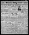 Victoria Daily Times (1920-09-29) (IA victoriadailytimes19200929).pdf