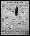 Victoria Daily Times (1923-07-20) (IA victoriadailytimes19230720).pdf