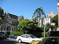 Victorian House - panoramio.jpg
