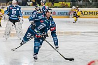 Vienna Capitals vs Fehervar AV19 -4.jpg