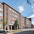 Vierlandenstraße 7-15 (Hamburg-Bergedorf).27770.ajb.jpg