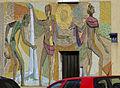 Vierthalergasse 23 Mosaik.jpg