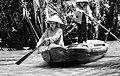 Vietnam & Cambodia (3336752057).jpg