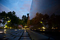 Vietnam Veterans Memorial Wall-7.jpg