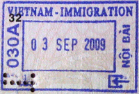 Vietnam entry stamp.png