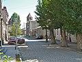 Vieux quartier - panoramio (2).jpg