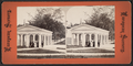 View at Saratoga, from Robert N. Dennis collection of stereoscopic views 11.png