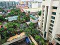 View from Copacabana Apartment Hotel - panoramio (3).jpg