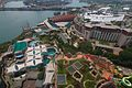 View from Singapore cable car 14.jpg