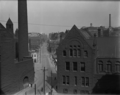View from the City County Building (715.215136.CP).png