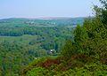 View near Heptonstall (2505509379).jpg