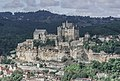 View of Beynac 10.jpg