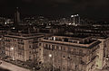 View of Genoa, 2014 2.jpg