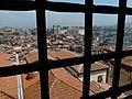 View of central Porto from the Centro Portogues de Fotografia (4782121244).jpg