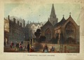 Views of Oxford (1873) - 2.tif