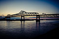 Views of the I-10 Mississippi River Bridge.jpg