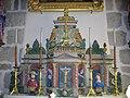 Vigeville - église, intérieur (05).jpg