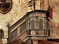 Vika kyrka 121118 12.jpg