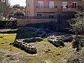 Vil·la romana de la Mola 10.jpg