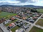 Vila Boa (5).jpg