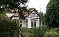 VillaHondsrug.jpg
