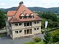 Villa Bosch 01.jpg