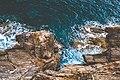 Villa Cinque Terre, Vernazza, Italy (Unsplash).jpg