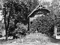 Villa Frognæs OB.Y5765.jpg
