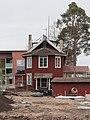 Villa Hedman Oulu 20210425.jpg