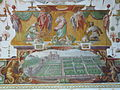 Villa Medici Roma (13).jpg