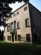 Villa Loredan Sant Urbano