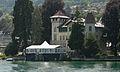 Villa Seerose, Horgen (2009).jpg