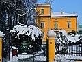 Villa Sirotti-Bruno.jpg