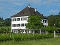 Villa Stauffacher (2) Thal SG.jpg