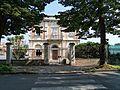 Villa Victorine.JPG