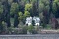 Villa Wassermann Altaussee 1802-5.jpg
