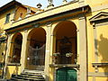 Villa l'ugolino 03.JPG